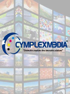 ads_cymplexmedia.jpg
